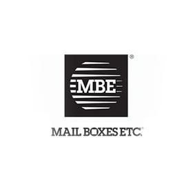 MailBoxesEtc