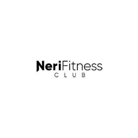 Neri Fitness